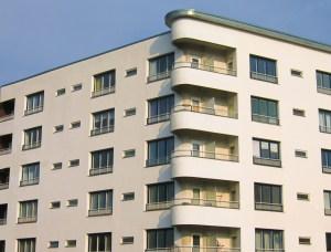 Oddasz mieszkanie pod zastaw?