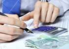 capital service finanse