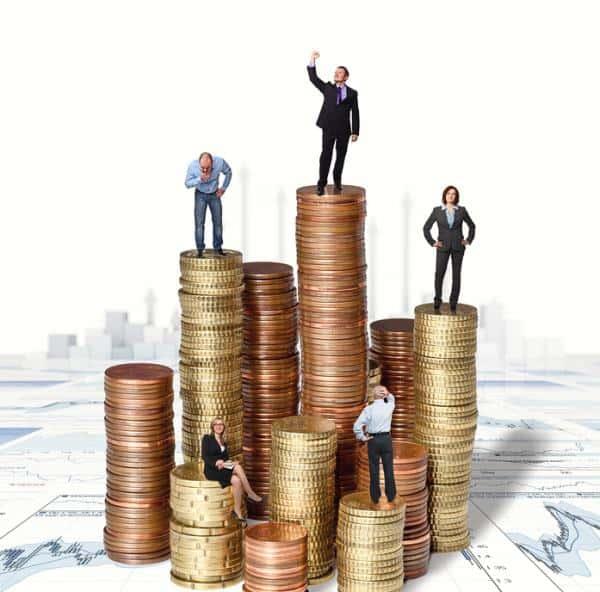 capital finanse