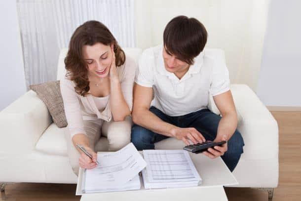 Czy pożyczka od parabanku kaska nie sprowadzi na nas nieszczęścia związanego z problemami finansowymi? Odpowiedź na to, oraz inne pytania w naszym artykule.