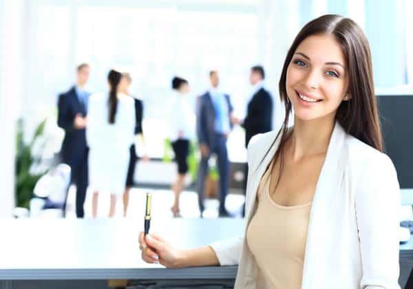 Dowiedz się więcej o usługach Proficredit.