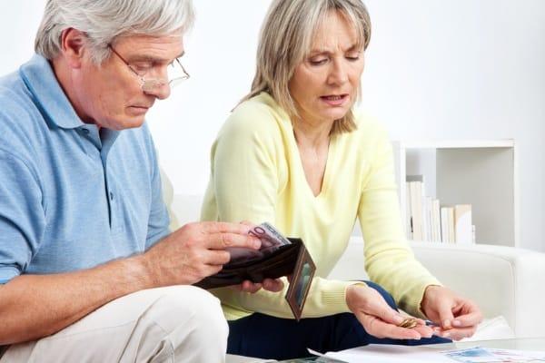 Z czym wiąże się zaciągnięcie pożyczki bez BIK? Czy jest to bezpieczne? Na te oraz inne pytania znajdźcie Państwo odpowiedź na naszej stronie.