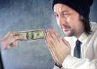 modlitwa o kasę