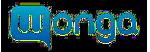 logo wonga